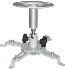 PRB-4 Universal Beamer Deckenhalter Deckenhalterung Halter