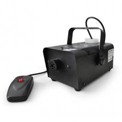 S500 Nebelmaschine 500W 42,5m³ mit Nebelfluid