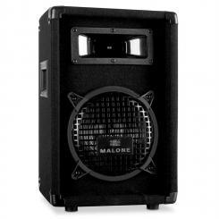 "PW-0822 Box Lautsprecher 20cm (8"") 300W"
