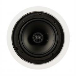CSPT6 2-Wege Koaxial Decken-Lautsprecher 30W