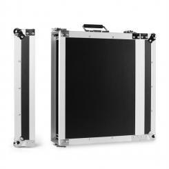 "SC-R2U Rack Case 19"" 2U 40cm"