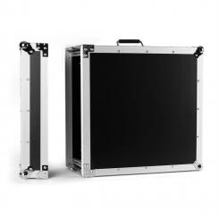 "SC-MC2U Rack Winkel Case 19"" 10U 2U"