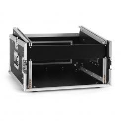 "SC-MC 4U Rack Case 19"" 10U 4U"