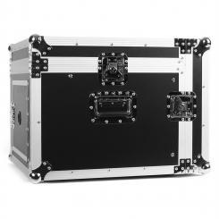 "SC-MC 6U Rack Case 19"" 10U 6U"