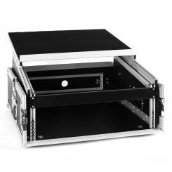 "SC-MLT4U Rack Case 19"" 10U 4U"
