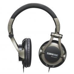SRH550DJ DJ-Kopfhörer