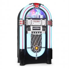 RR1000 Jukebox CD UKW/MW AUX LED