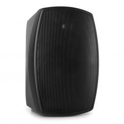 ISPT6 Lautsprecher 45W IP44 schwarz