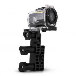 Go 2100 HD Sports Actionkamera gelb 720P HD 1,3MP