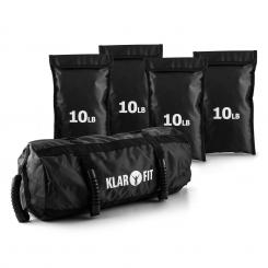Force Bag Power Bag Sandbag 18kg