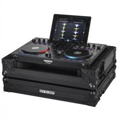 Beatpad Case Controller Case