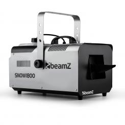 Snow1800 Schneemaschine