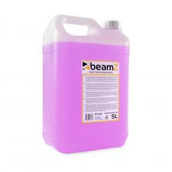Hazer Fluid 5 Liter high density