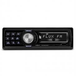 MD-400RDS Autoradio UKW USB microSD MP3 Pre-Out