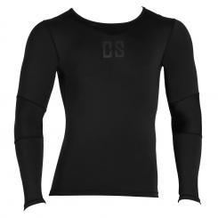 Beforce Kompressions-Shirt Funktionswäsche Men Size L L