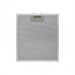 AL-Filter 4857 Aluminium-Fettfilter Austauschfilter Ersatzfilter
