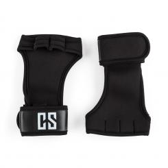 Palm Pro Gewichthebehandschuhe Größe S schwarz S