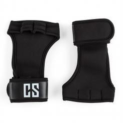 Palm Pro Gewichthebehandschuhe Größe XL schwarz XL