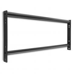 Dominate Edition Double Bar Doppel-Klimmzugstange 108 cm