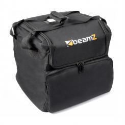 AC-125 Soft Case stapelbare Transporttasche 33x35,5x33cm (BxHxT) schwarz