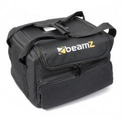 AC-130 Soft Case stapelbare Transporttasche 33x24x33cm (BxHxT) schwarz