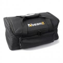 AC-420 Soft Case stapelbare Transporttasche 48x27x25cm (BxHxT) schwarz