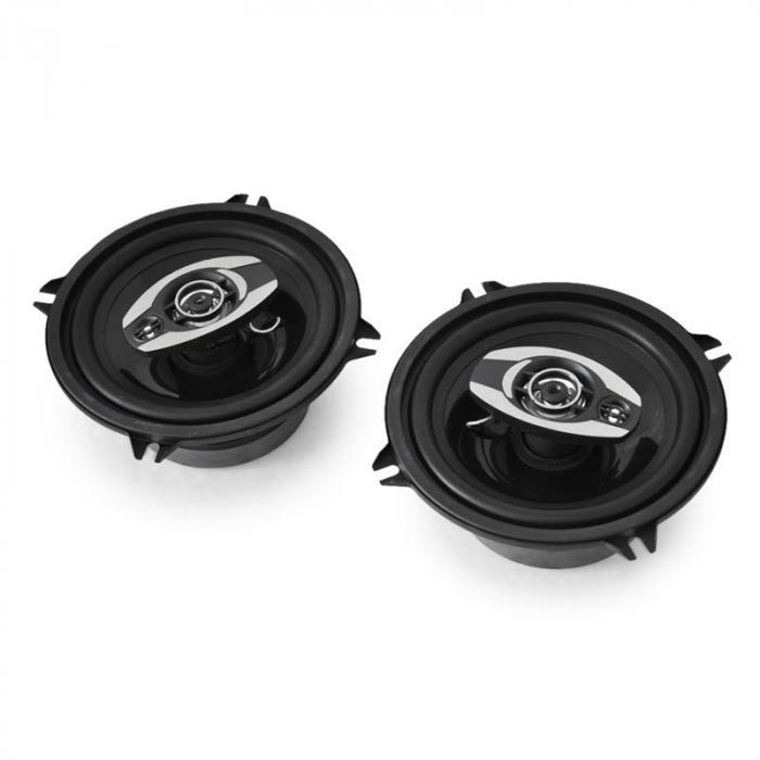 "CS-5838 Auto-Lautsprecher 13cm (5"") 2x300W max."
