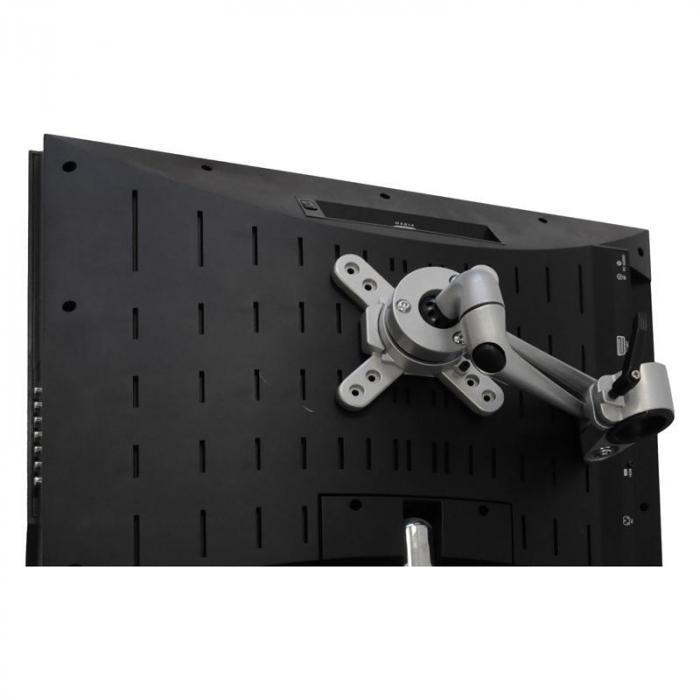 ET01-C011 Tischhalterung Schwenkarm Monitor